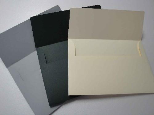 comprar envelopes para convites