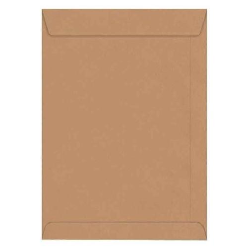 envelope a4 medidas