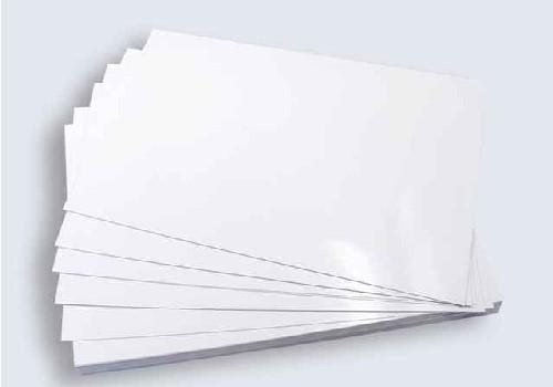 envelope a4 personalizado