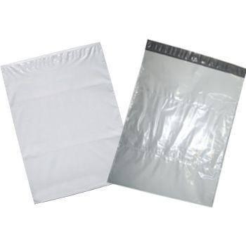envelope coextrusado adesivado