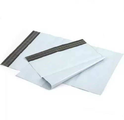 envelope coextrusado liso