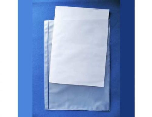 envelope de empresa