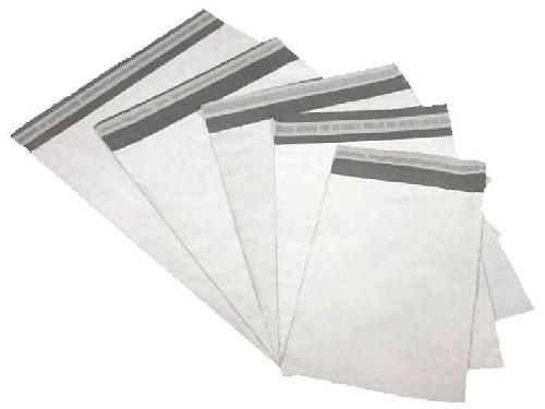 envelope de segurança coex
