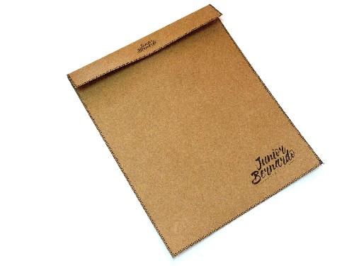 envelope personalizado a4