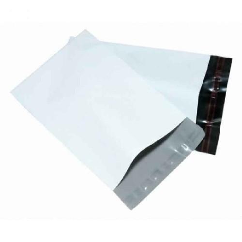 envelope personalizado empresa