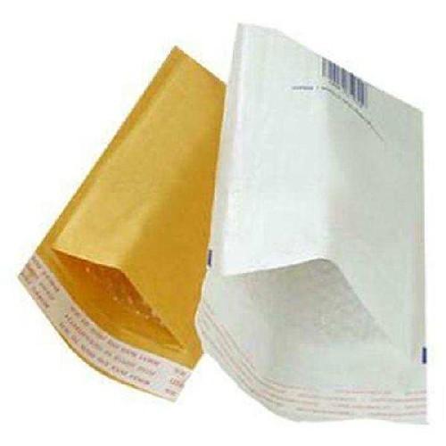 envelope plastico a5