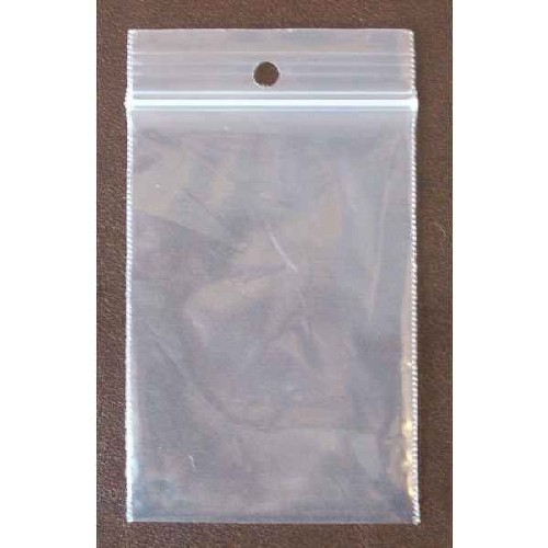 envelope plastico com fecho