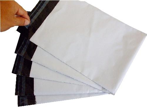 envelope plastico lacre