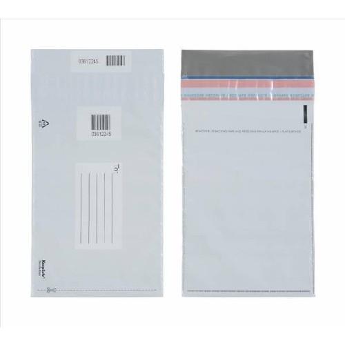 void envelope
